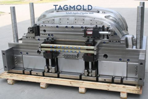 Auto-Bumper-Mould-back-template-TAGMold