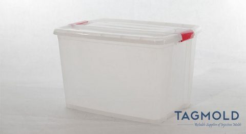 Plastic-Storage-Box-sample-display