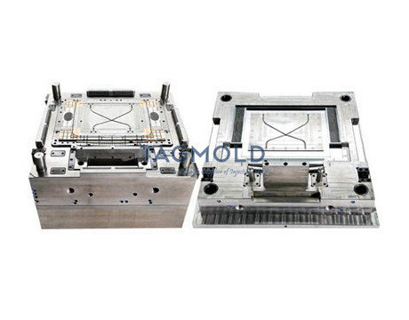 TV casing Mould Home Appliance